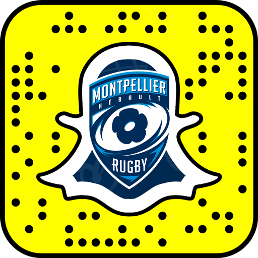 Snapcode MHR